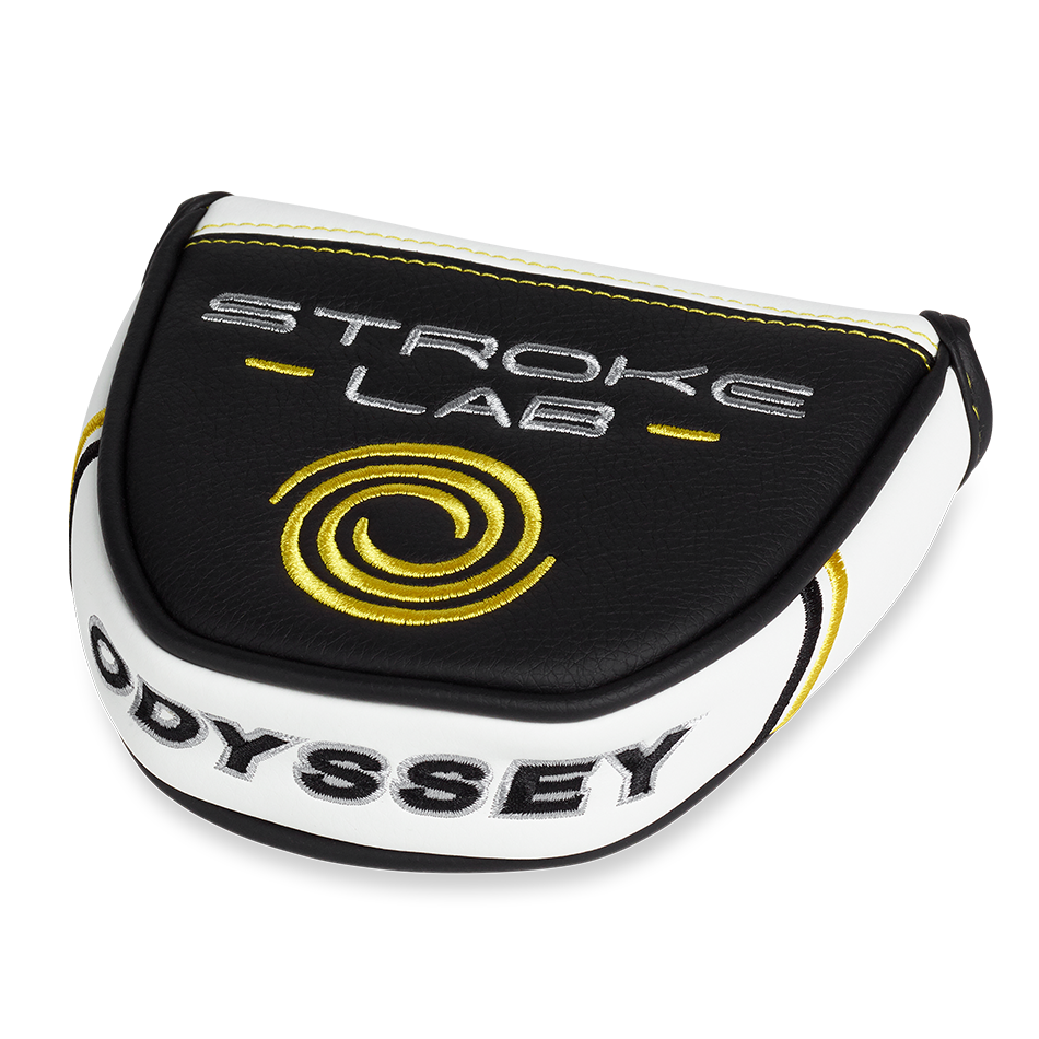 Stroke Lab Seven S Putter - View 6