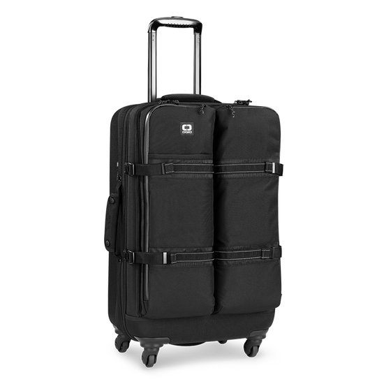 ALPHA Convoy 526s Travel Bag