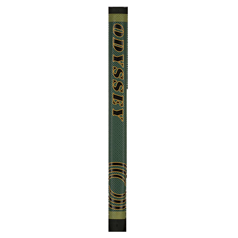 Odyssey Camo Putter Grip - Featured