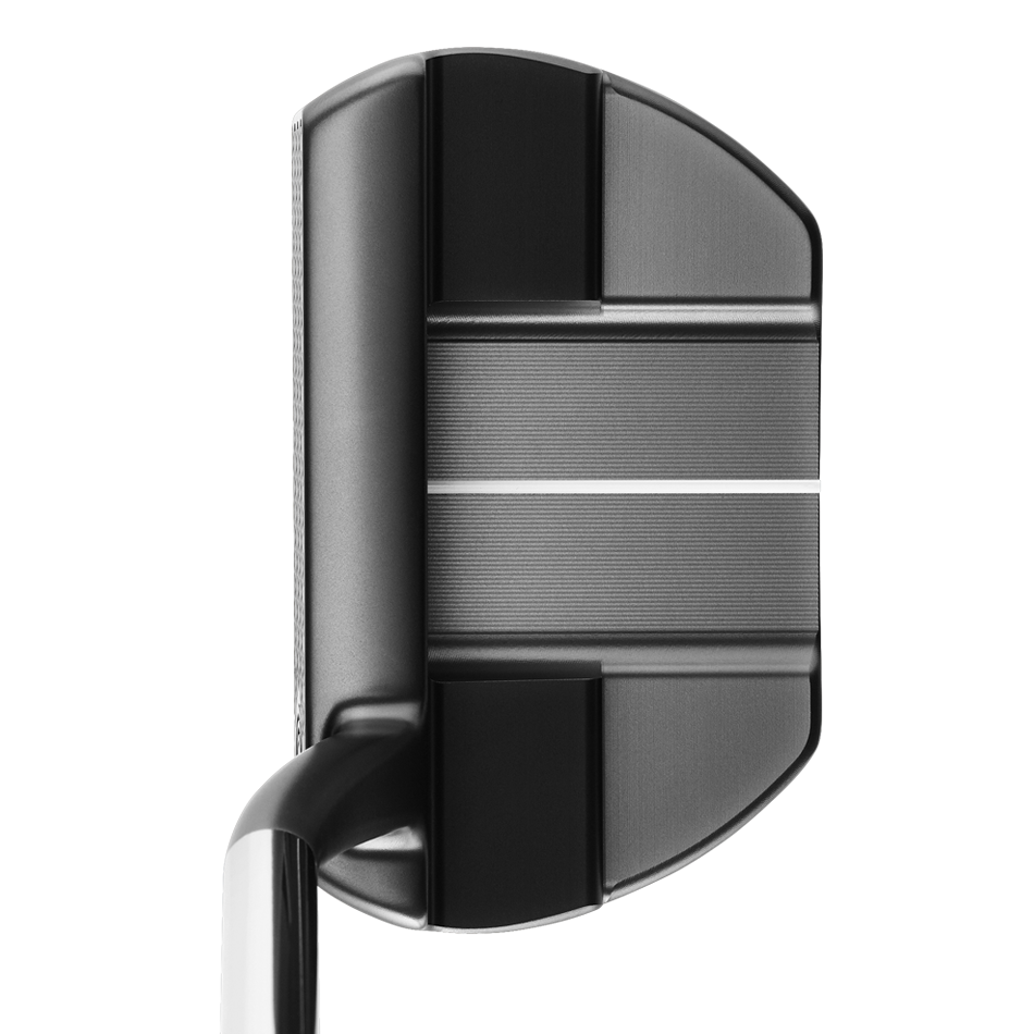 Toulon Design Atlanta H7 Putter - View 2