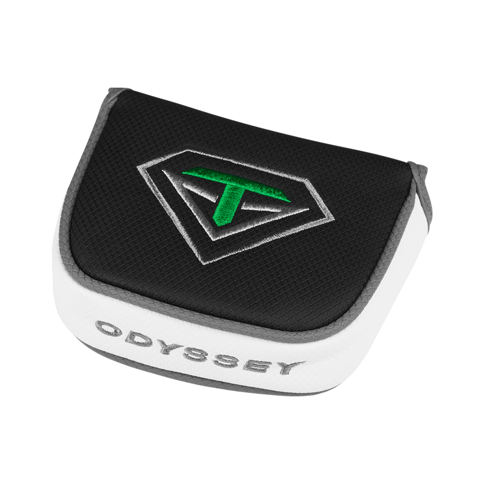 Toulon Design Atlanta H7 Putter - View 5