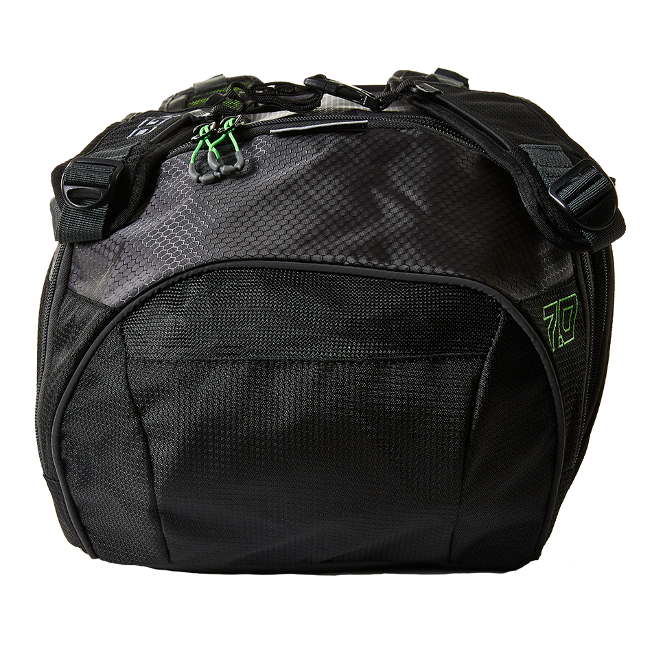 Endurance 7.0 Travel Duffel - View 7