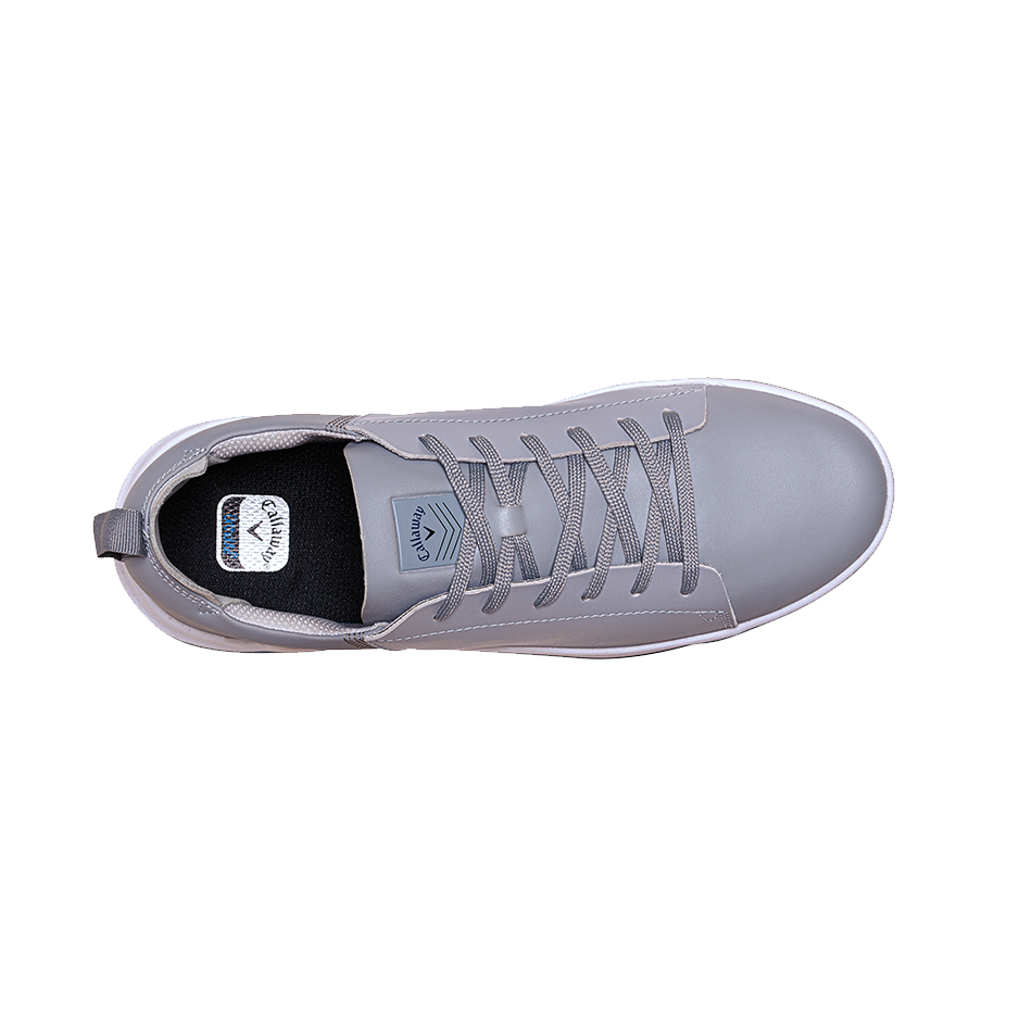 Men's Laguna Golf Shoes - View 4