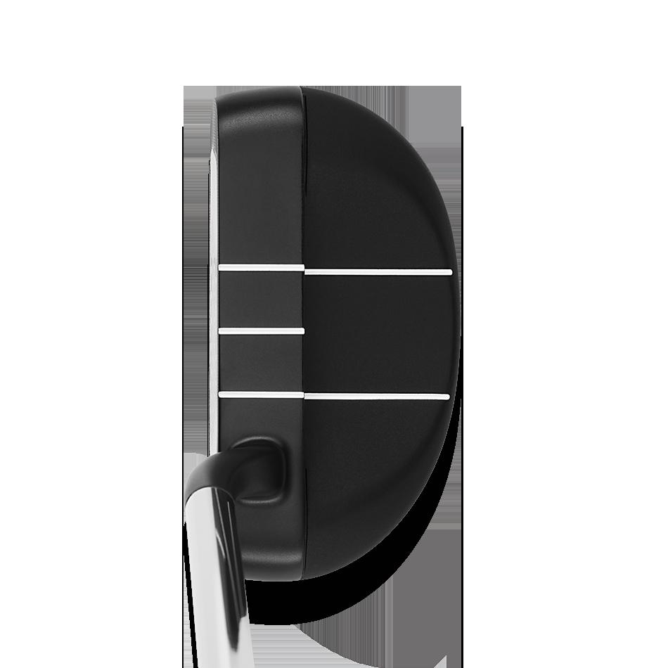 Stroke Lab Black Rossie Flow Putter - Featured