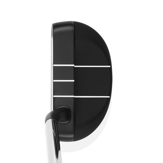 Stroke Lab Black Rossie Flow Putter