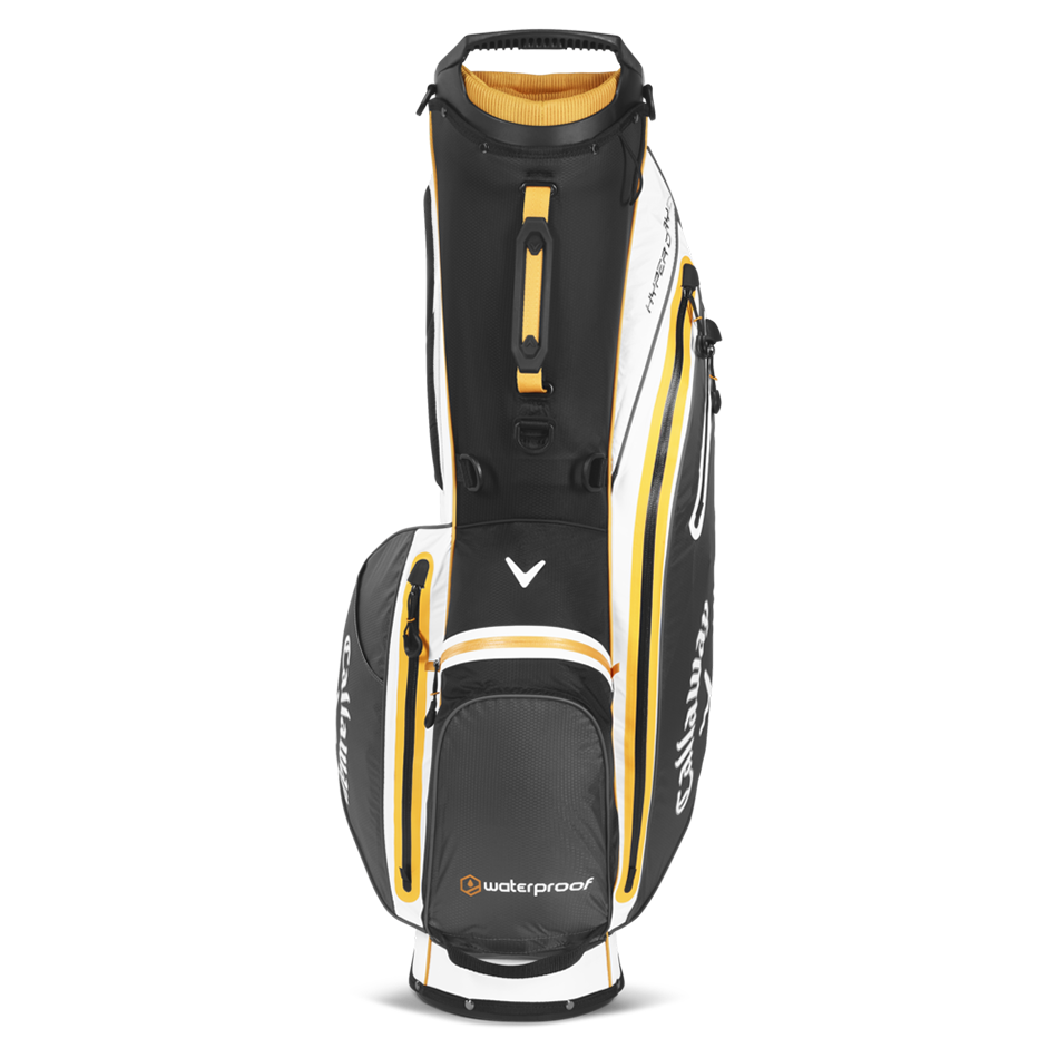 MAVRIK Hyper Dry C Double Strap Stand Bag - View 3
