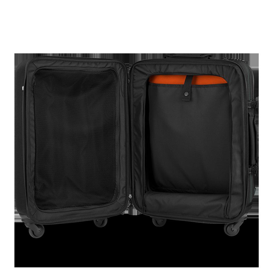 ALPHA Convoy 520s Travel Bag - View 8