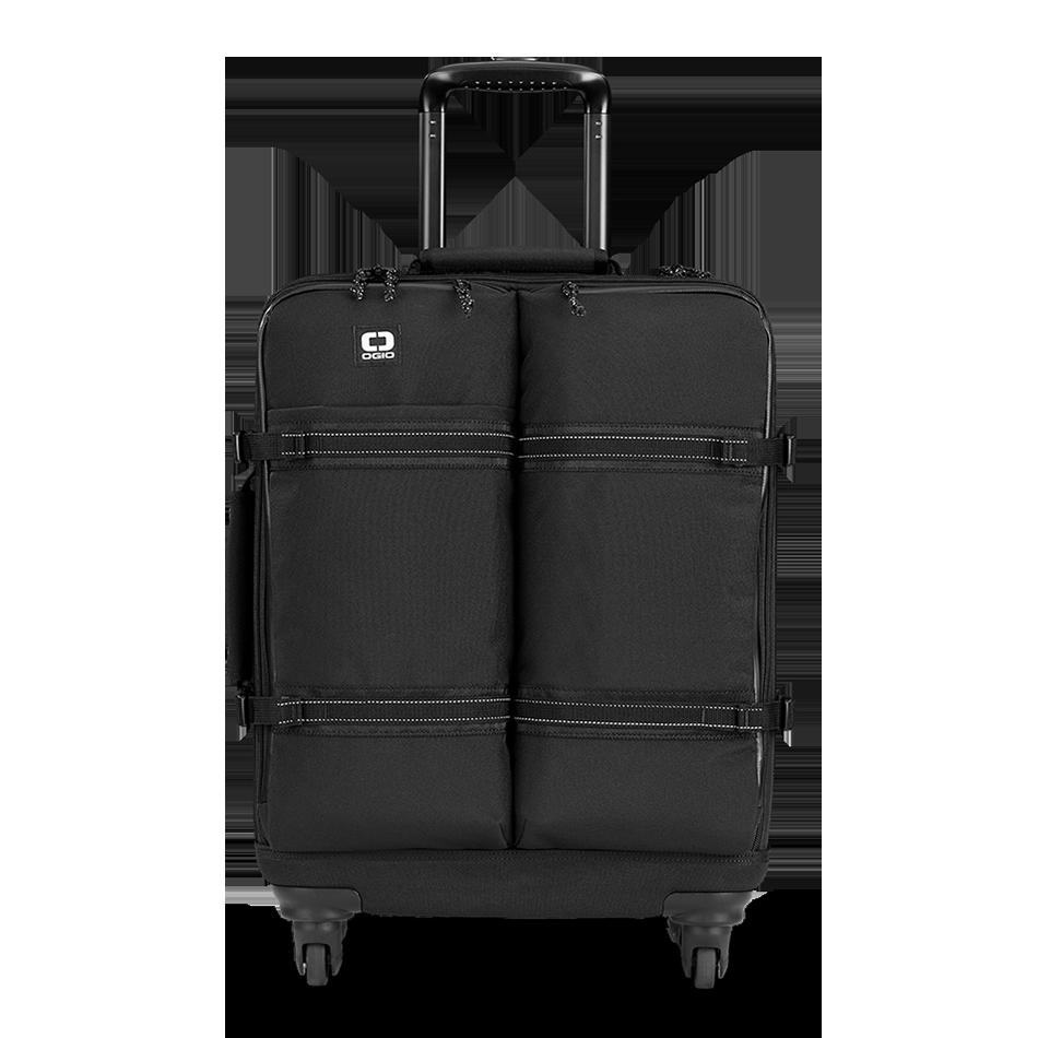 ALPHA Convoy 520s Travel Bag - View 12