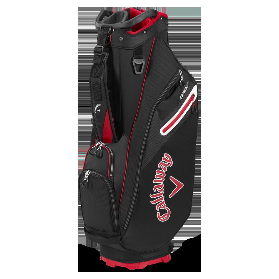 Org 7 Cart Bag