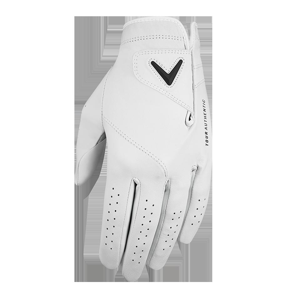 Tour Authentic Gloves
