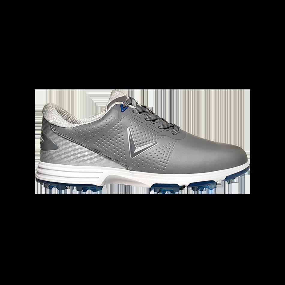 Men's Apex Coronado S Golf Shoes - Featured