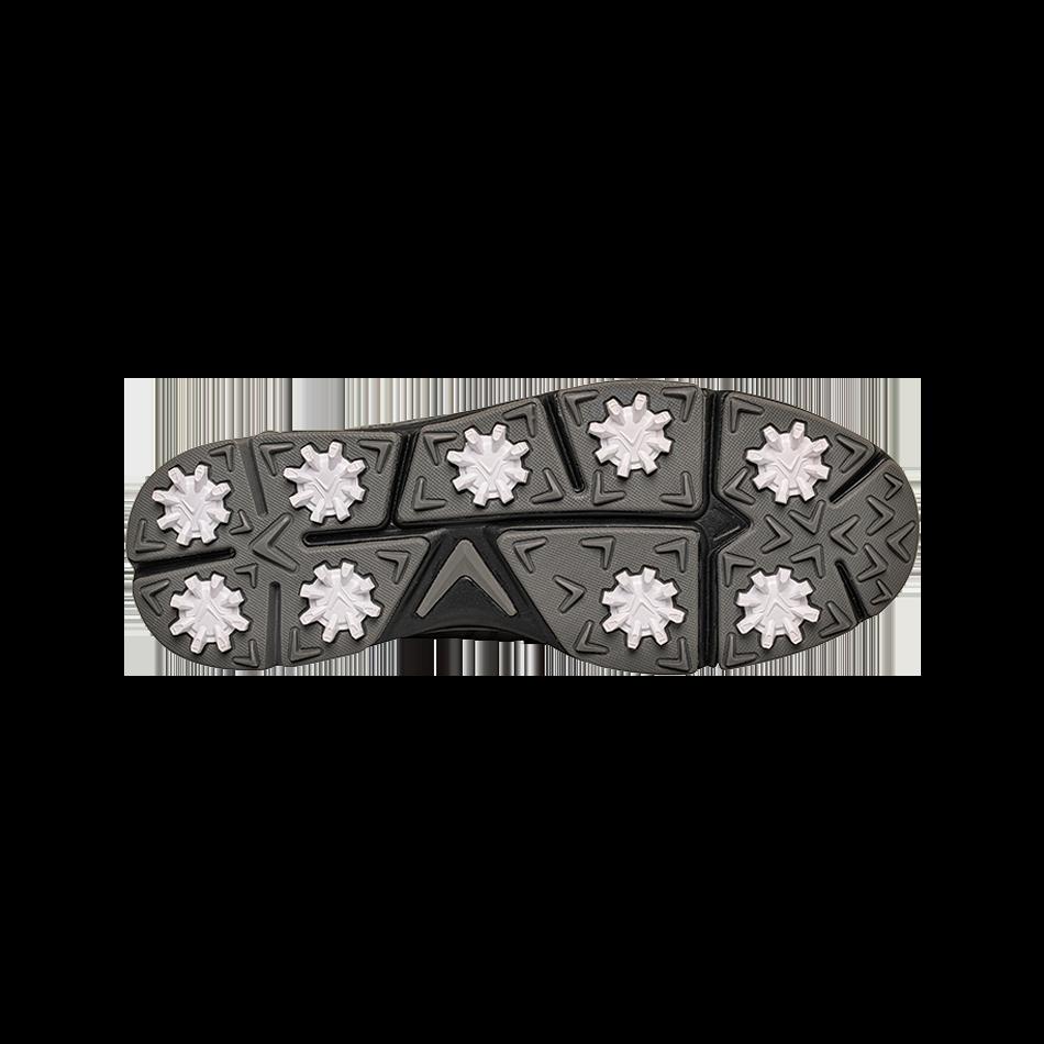 Men's Chev Comfort Golf Shoes - View 3