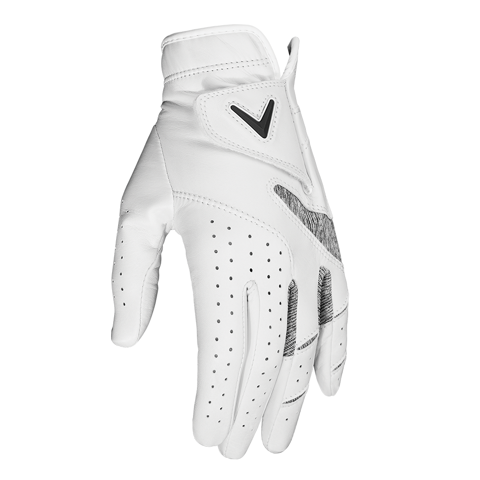 Women's Apex Tour Glove - Featured
