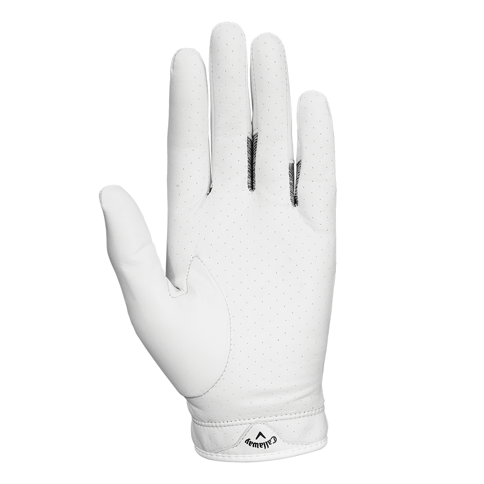 Women's Apex Tour Glove - View 2