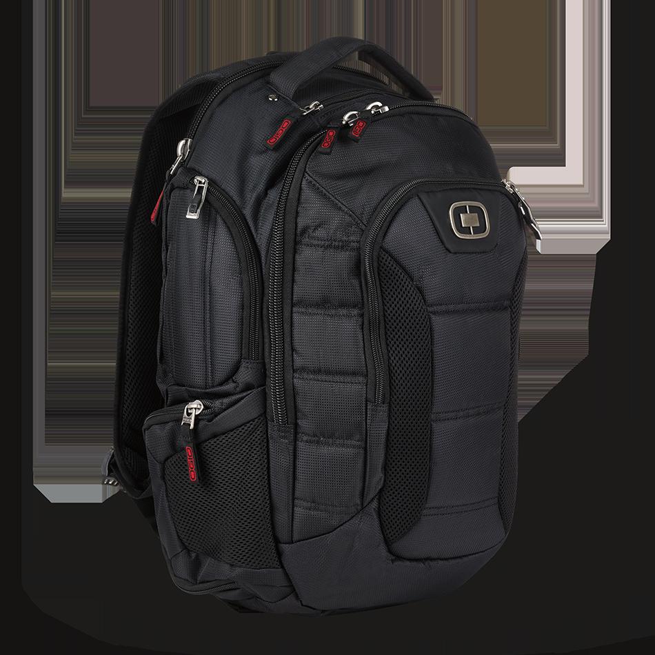 Bandit Laptop Backpack