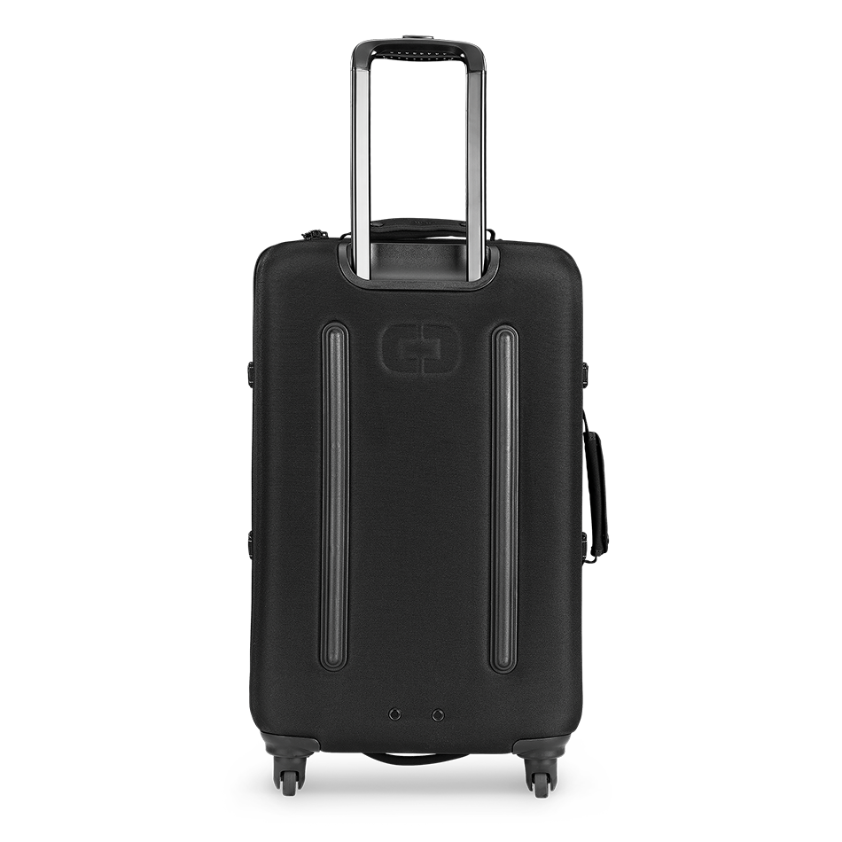 ALPHA Convoy 526s Travel Bag - View 3
