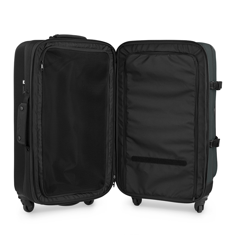 ALPHA Convoy 526s Travel Bag - View 8
