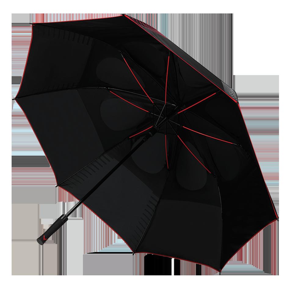 """Tour Authentic 68"""" Umbrella - View 3"""