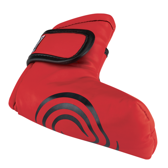 Odyssey Boxing Blade Headcover