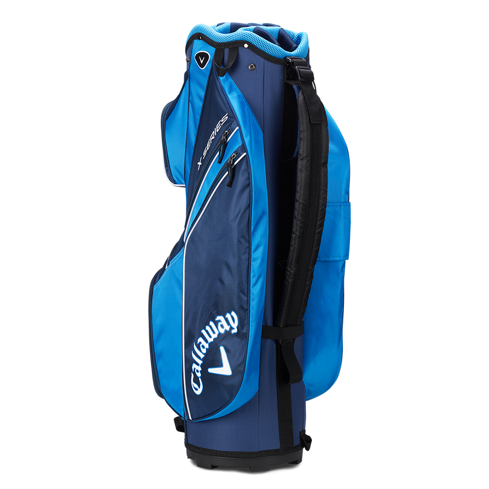 X Series Cart Bag - View 2