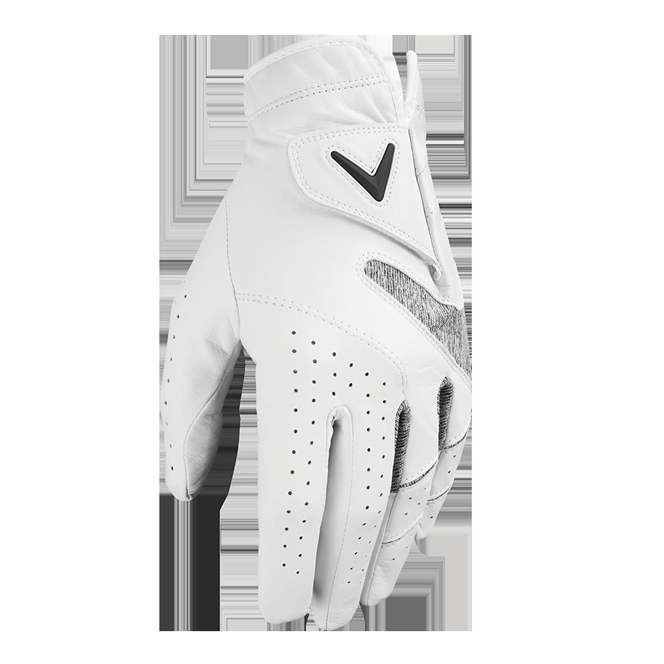 Apex Tour Gloves - Featured