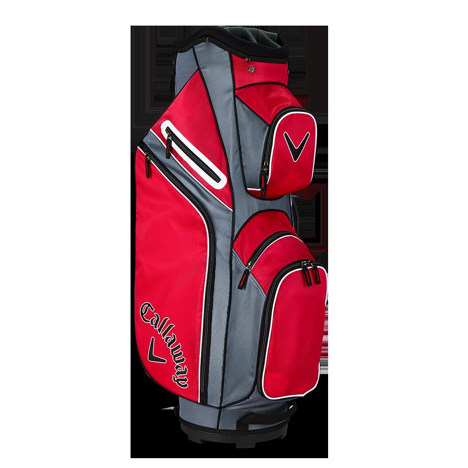 X Series Cart Bag - View 3