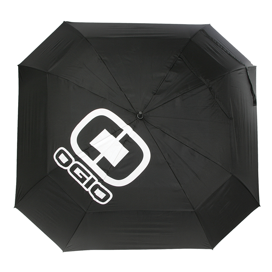 Blue Sky Umbrella - Featured
