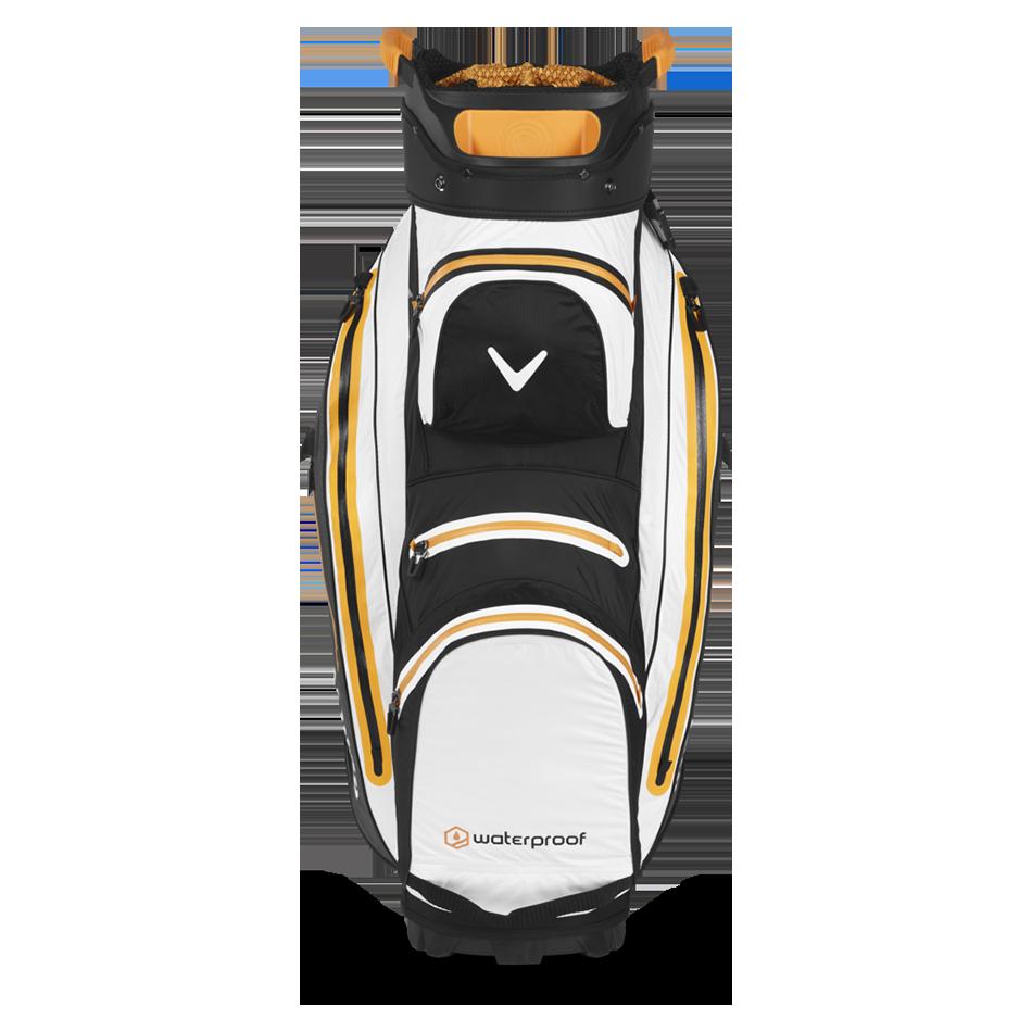 MAVRIK Hyper Dry Cart Bag - View 3