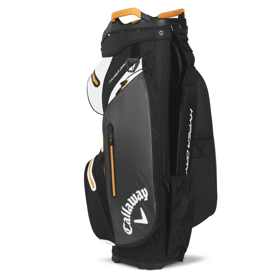 MAVRIK Hyper Dry Cart Bag - View 4