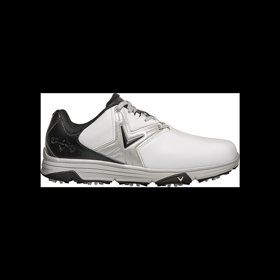 Men's Chev Comfort Golf Shoes - View 1