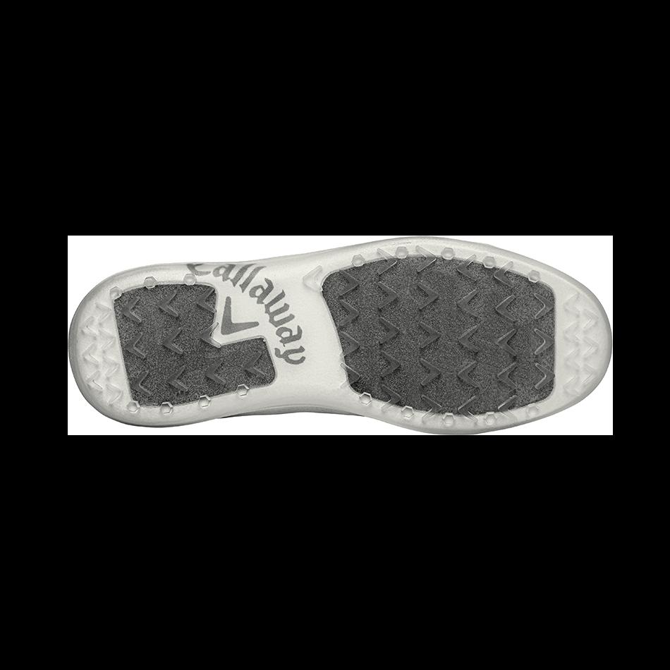 Men's Laguna Golf Shoes - View 3