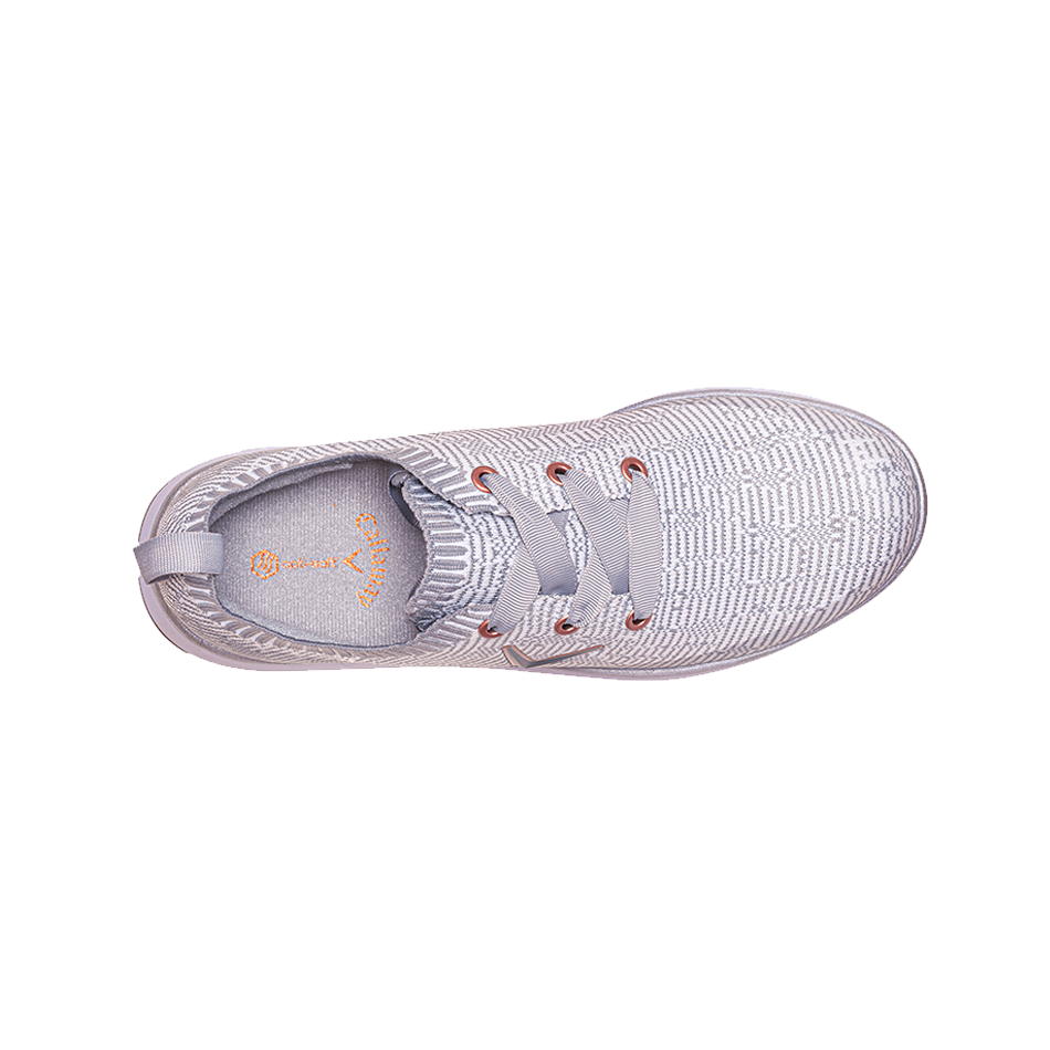 Women's Solaire Golf Shoes - View 4