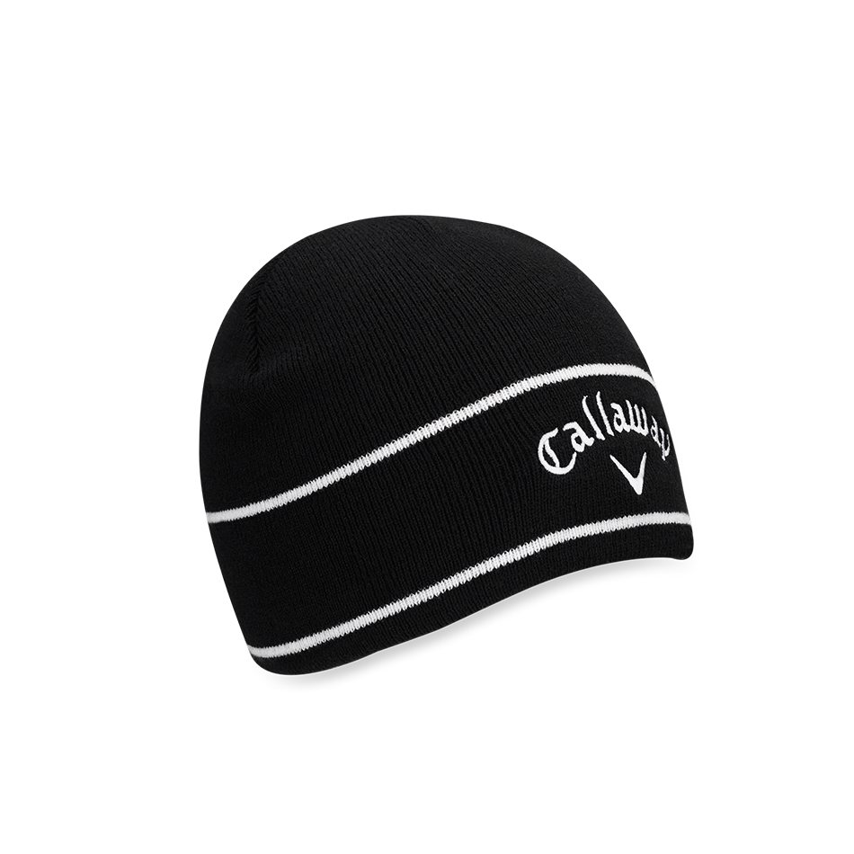 Tour Authentic Beanie - Featured