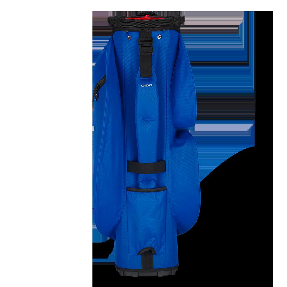 ALPHA Aquatech 514 Cart Bag - View 4