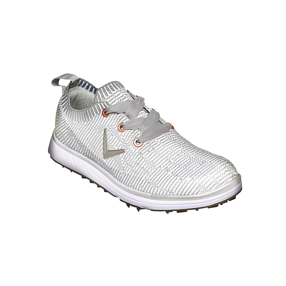 Women's Solaire Golf Shoes - View 2