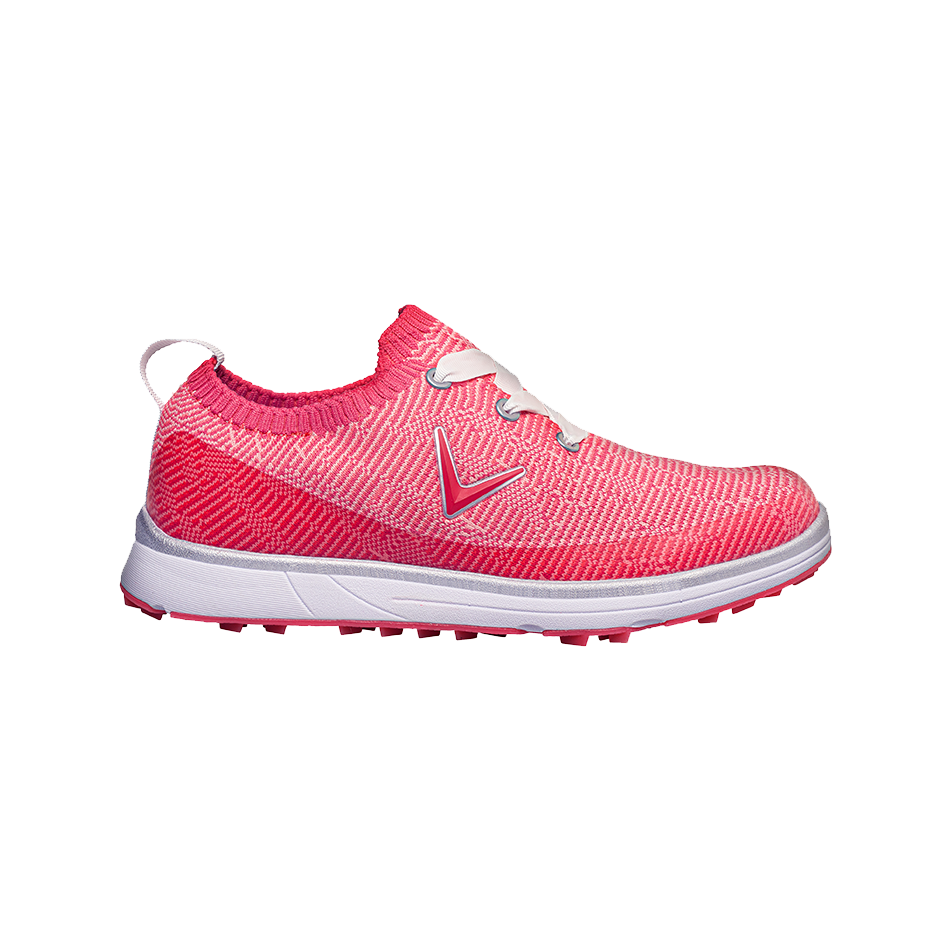 Women's Solaire Golf Shoes - View 1