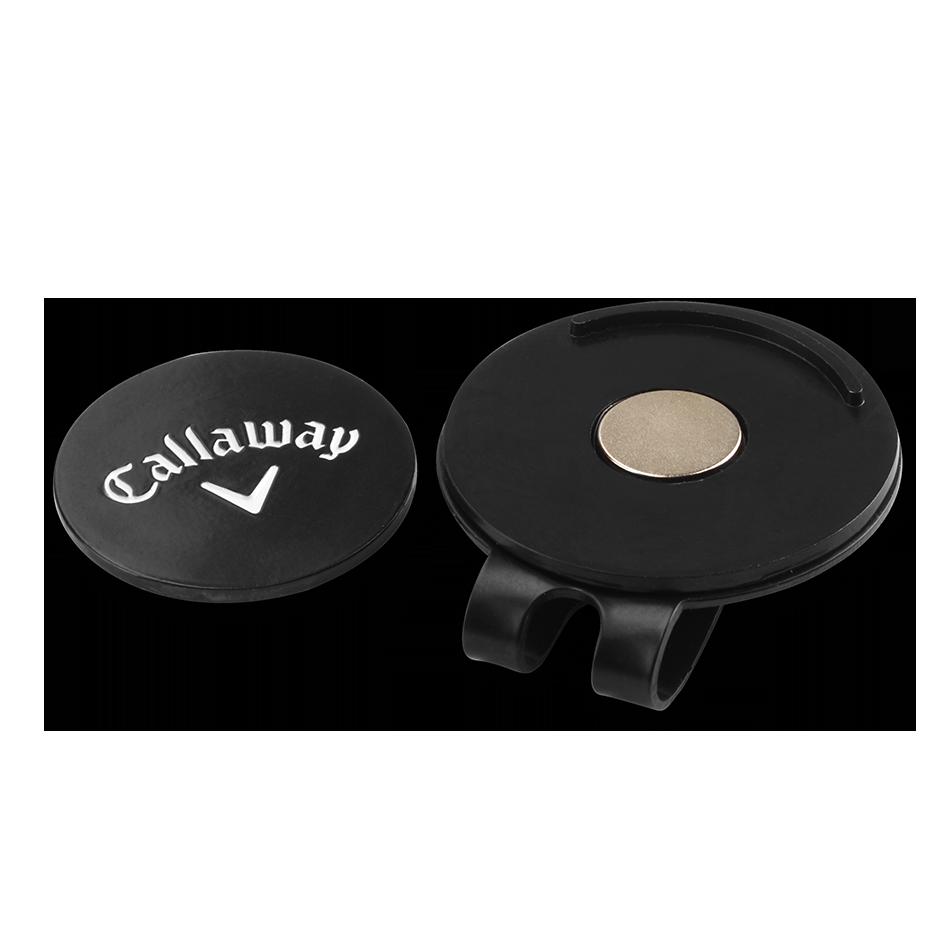 Callaway Odyssey Hat Clip - View 3