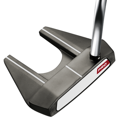 Odyssey White Hot Pro #7 Putter Thumbnail