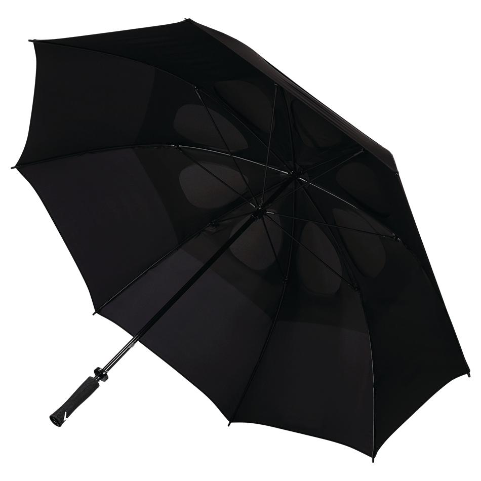 """64"""" Callaway Classic Umbrella - View 3"""