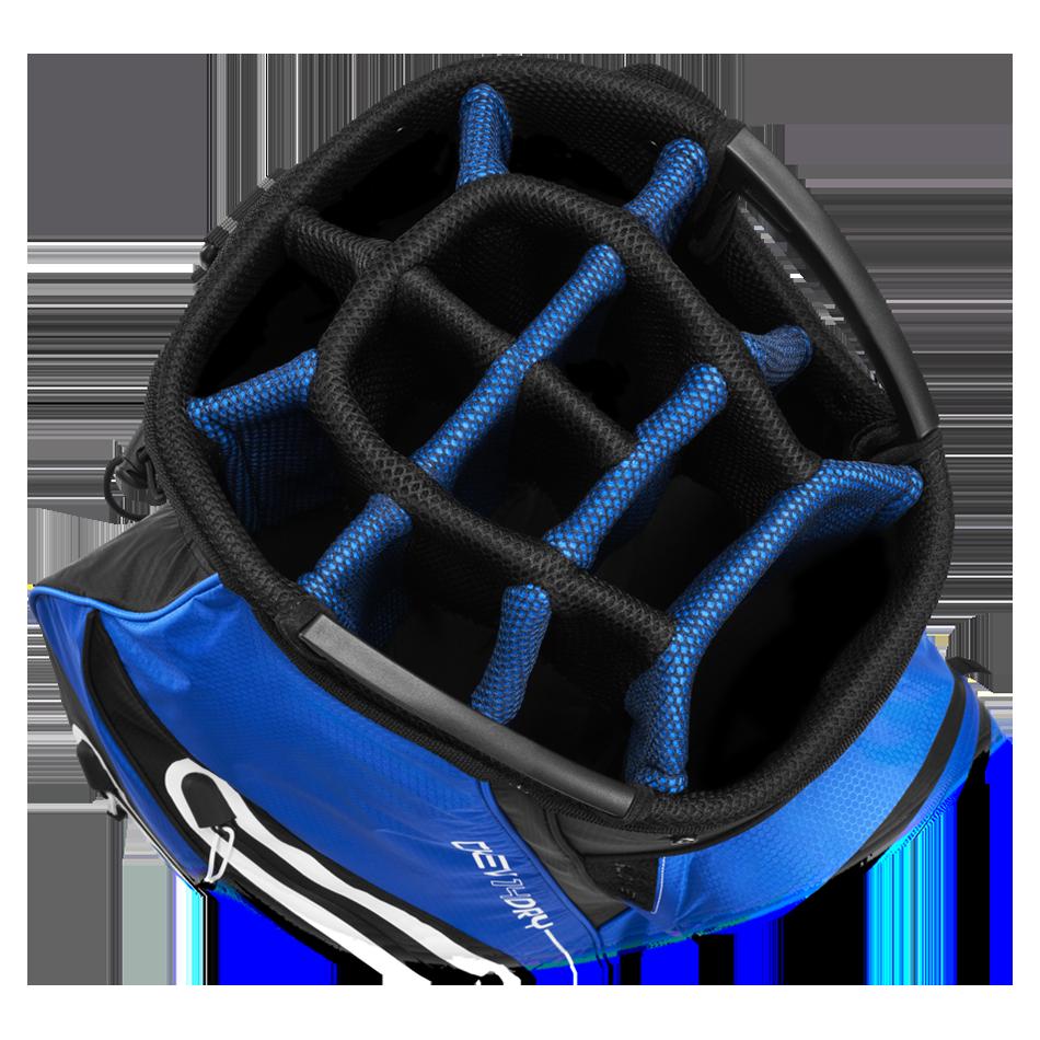 Chev Dry 14 Cart Bag - View 5