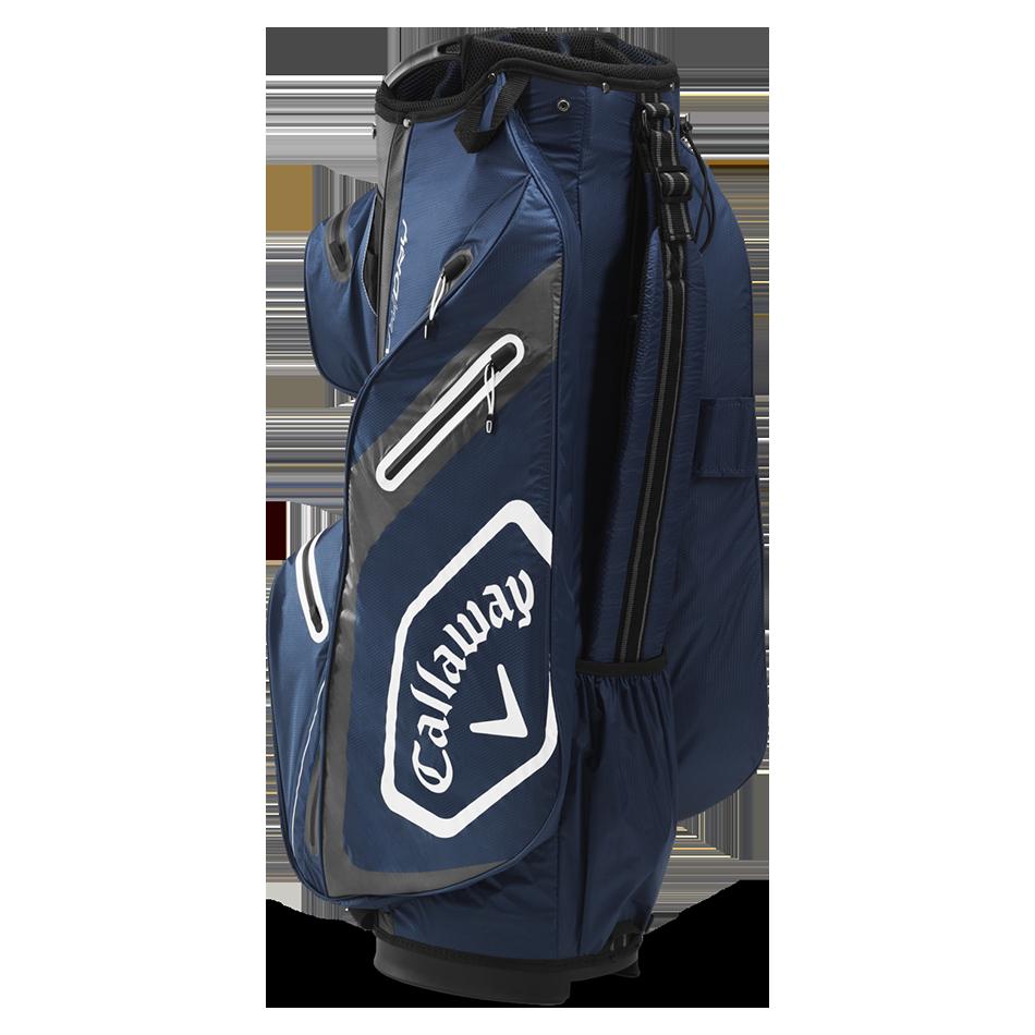 Chev Dry 14 Cart Bag - View 3