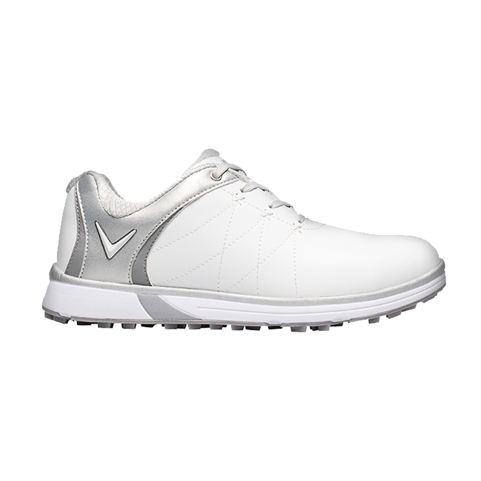 Women's Halo Pro Golf Shoes - View 4