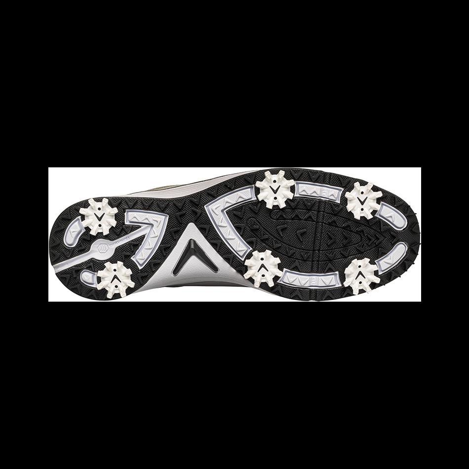 Men's Apex Lite S Golf Shoes - View 3