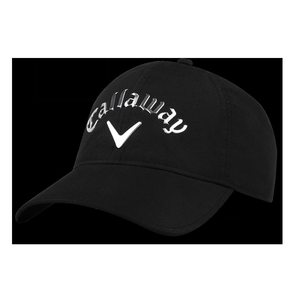 CG Waterproof Hat - Featured