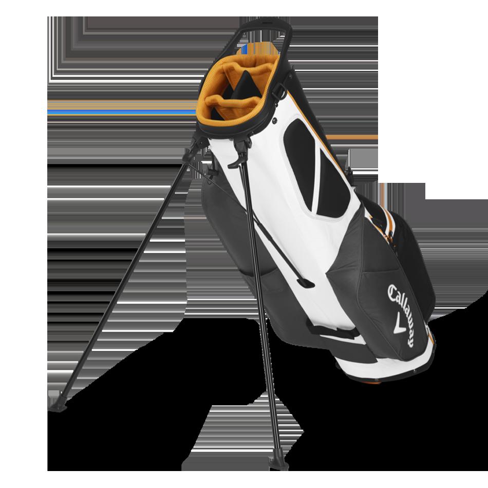 MAVRIK Hyper Dry C Double Strap Stand Bag - View 2