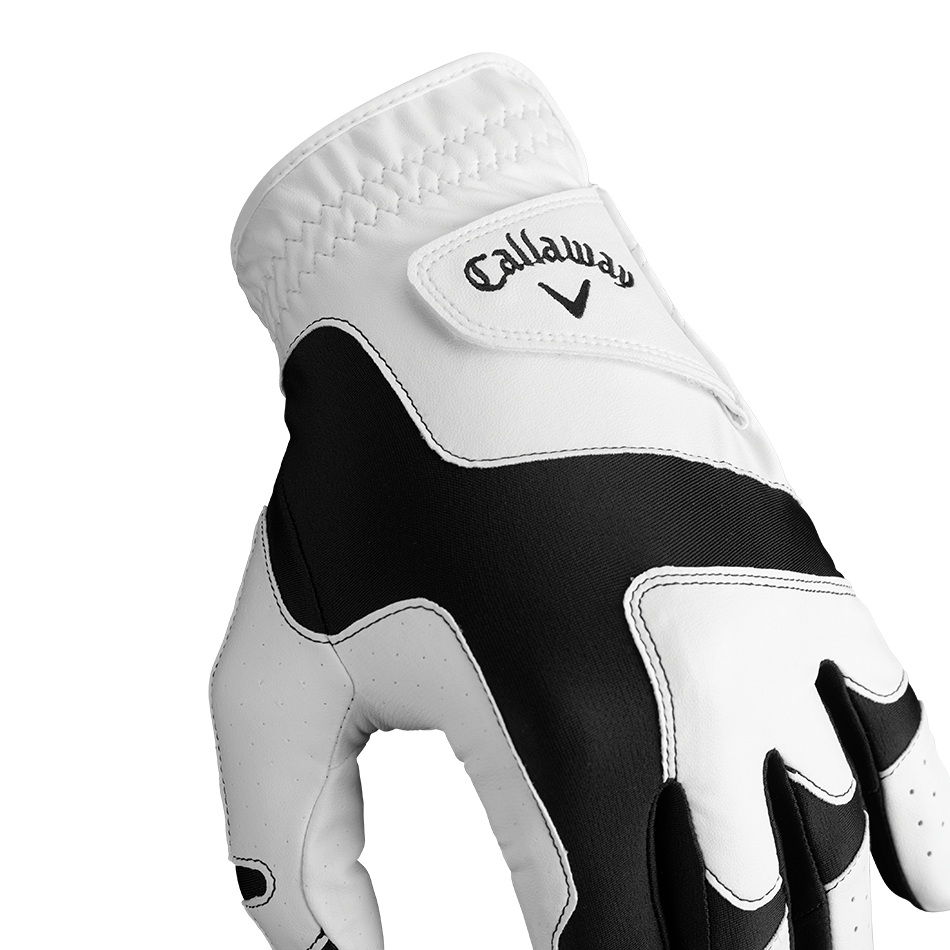 Opti-Fit Gloves - View 3
