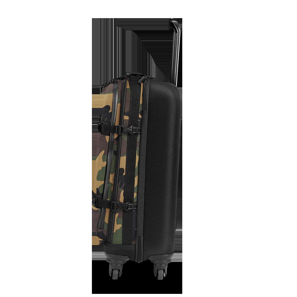 ALPHA Convoy 520s Travel Bag - View 5