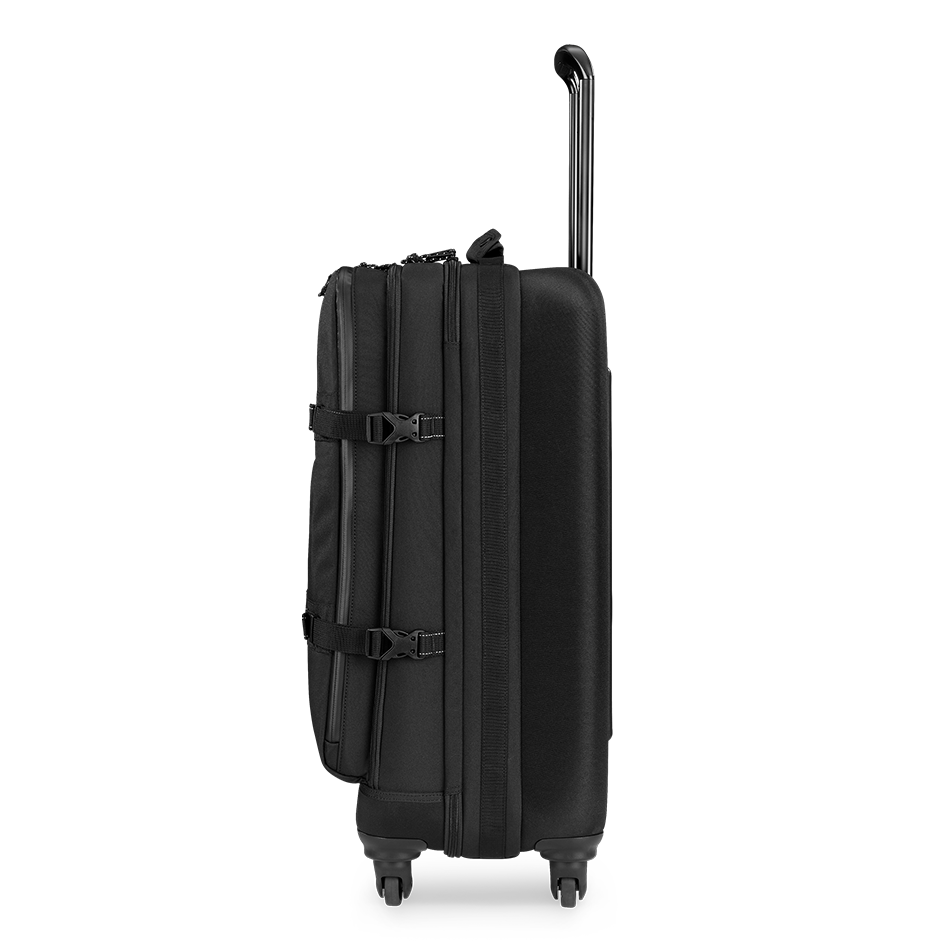 ALPHA Convoy 526s Travel Bag - View 5