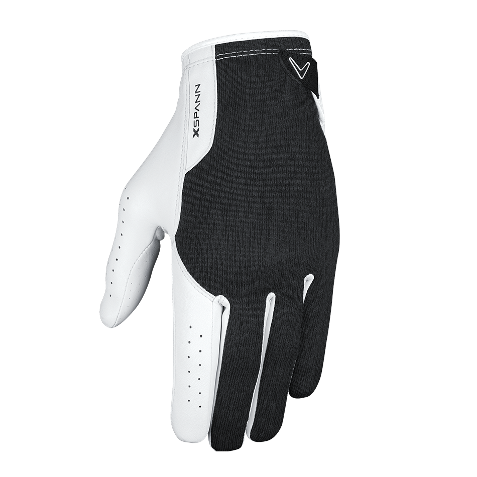 X-Spann Glove - Featured