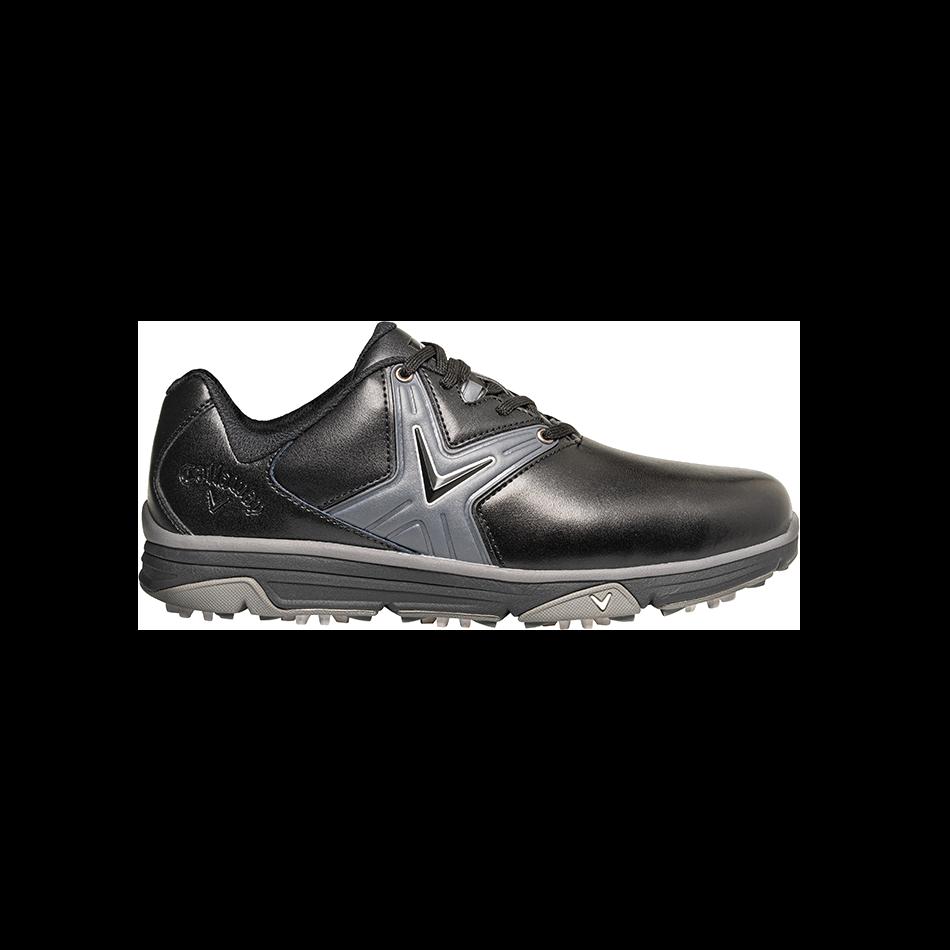 Men's Chev Comfort Golf Shoes